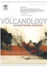 Journal of Volcanology and Geothermal Research, 2009